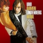 CD by Udo Lindenberg - with Esther Ofarim