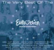 The Very best of the Eurovision Song Contest - with Esther Ofarim