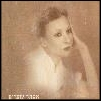 Esther Ofarim - double CD